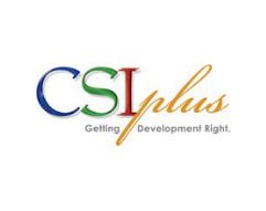CSI Plus